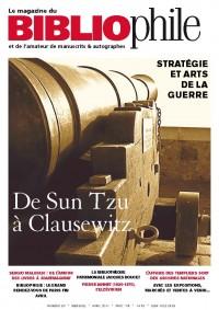 De Sun Tzu à Clausewitz