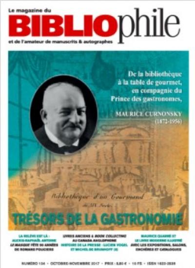 La vente Maurice Quarré, novembre 1935 : souvenir d'une collection exemplaire | Christian Richard