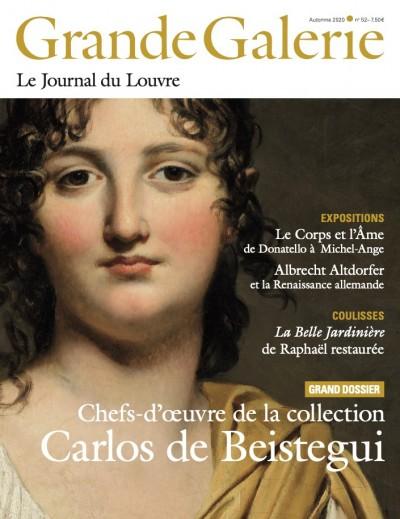 La collection Carlos de Beistegui