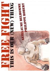 Free Fight #1