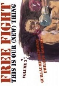 Free Fight #3