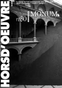 Monum