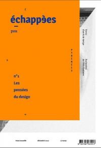 Les pensées du design