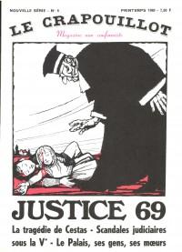Justice 69