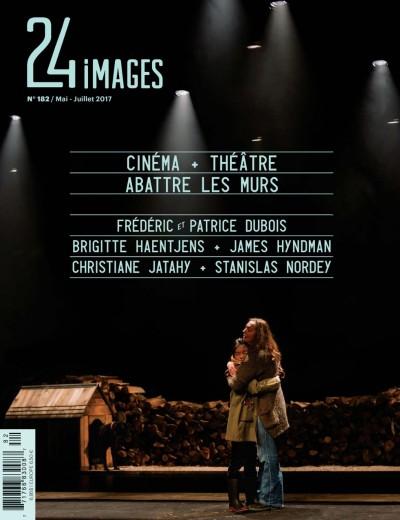 Cinéma + Théâtre