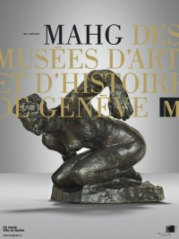 Rodin, l'accident | Laurence Madeline