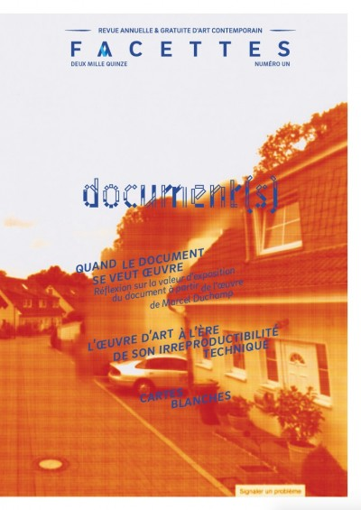 Document(s)