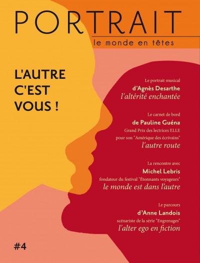 Michel Lebris |