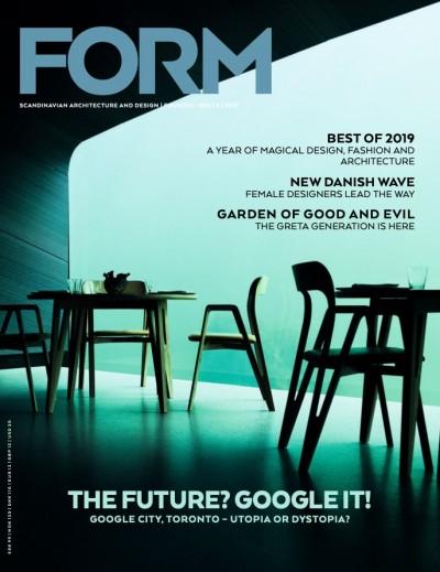 The future ? Google it !
