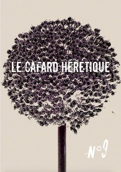 Couverture de Michel Lascault
