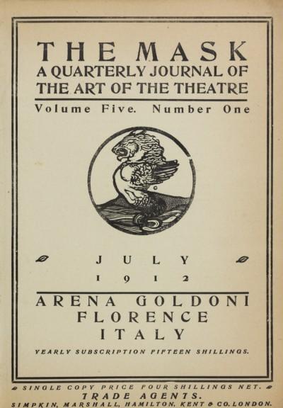Jaquette Prologue volume five