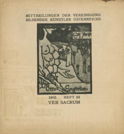 Heft 22