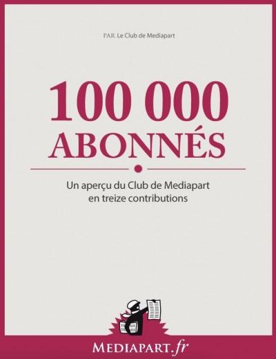 100 000 abonnés