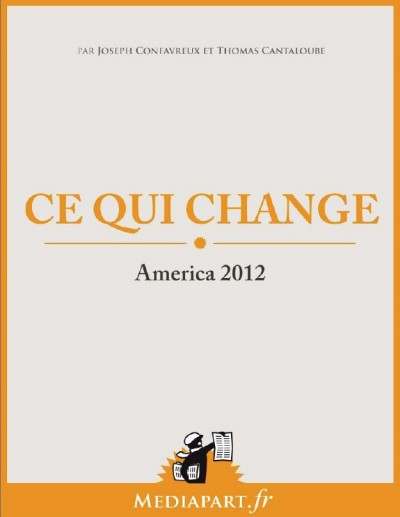 America 2012