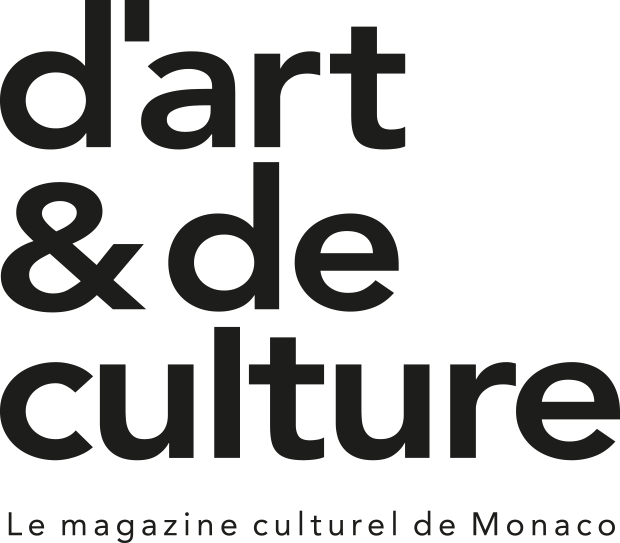 D'Art & de Culture