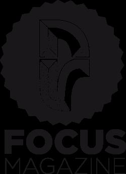 Focus Magazine |