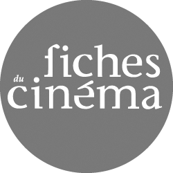 Les Fiches du Cinéma |
