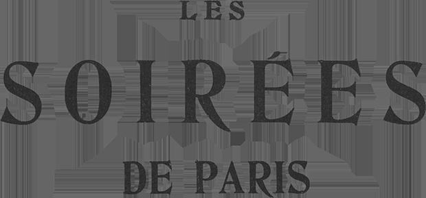 Les Soirées de Paris