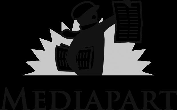 Médiapart |